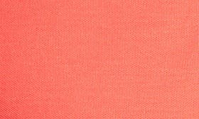 Burnt Coral swatch image