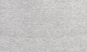 Medium Grey Heather swatch image