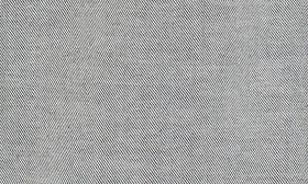 Heritage Blue swatch image