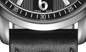 Black/ Silver/ Dark Grey swatch image