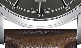 Brown/ Grey/ Silver swatch image