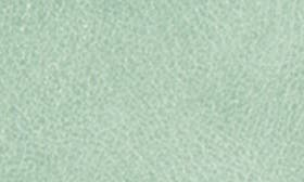 Metallic Mint swatch image