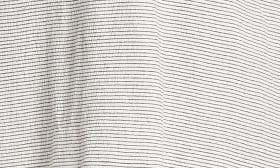White Multi swatch image