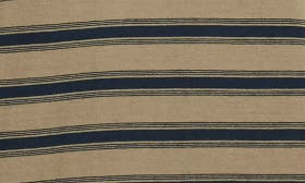 Brown Sand swatch image