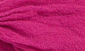 Azalea swatch image