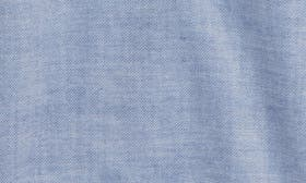 Chambray swatch image