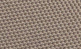 Toffee Nylon swatch image
