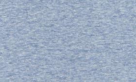 Blue Calm- Blue swatch image