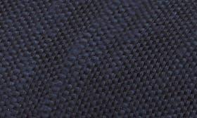 Navy Slubby Cotton swatch image