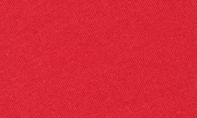 Red Tomato swatch image