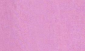 Sparkling Grape swatch image