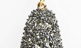 Black Rhodium/ Gold swatch image