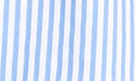 Blue White/ Orange swatch image