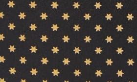 Nero Oro/ Nero swatch image