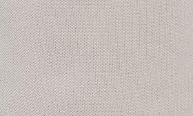 Ash Fabric swatch image