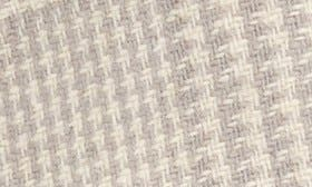 Dove Wool swatch image