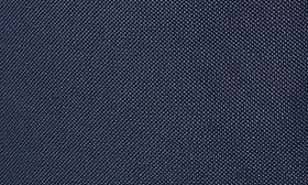 Navy - Blank swatch image