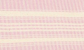 Powder Pink swatch image