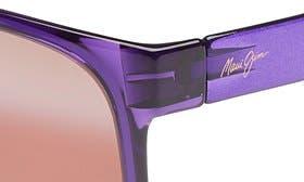 Purple Fade/ Maui Rose swatch image