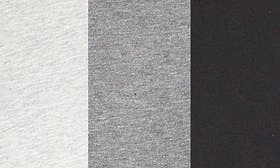 Black/ Grey/ Charcoal swatch image