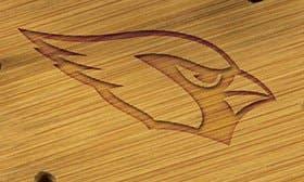 Arizona Cardinals swatch image