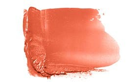 Sweet Apricot swatch image