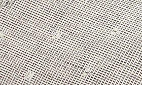 Grey Chambray Fabric swatch image
