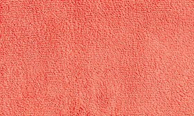 Bright Coral swatch image