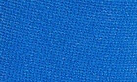 Steel Blue swatch image