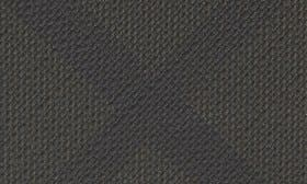 Chocolate/ Black swatch image