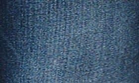 Dark Stone Wash swatch image