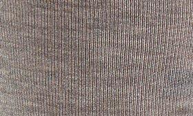Light Grey Marle swatch image
