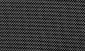 Hickory Black swatch image