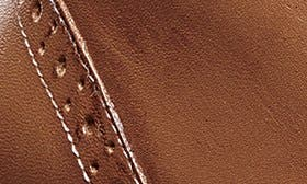 Tan Smooth swatch image