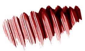 Bloodroses swatch image