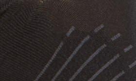 Black/ Anthracite swatch image