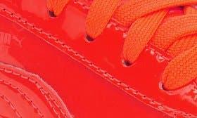Red Blast/ Red Blast swatch image