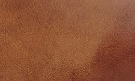 Castagne Leather swatch image