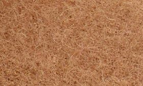 Almond Wool swatch image