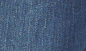 Chamberlin swatch image