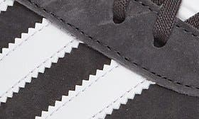 Solid Grey swatch image