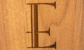 E swatch image