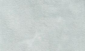 Pale Aqua swatch image