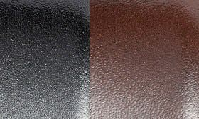 Black/ Dark Brown swatch image