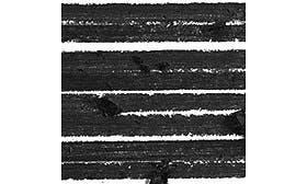 Black Ice swatch image