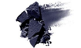 Rich Navy swatch image