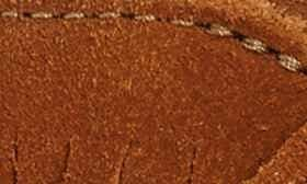 Brown swatch image