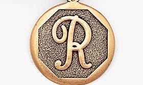 R - Rafaelian Gold swatch image