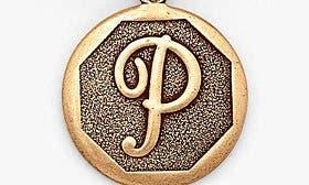 P - Rafaelian Gold swatch image
