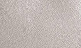 Cashmere Grey swatch image